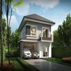 รูป บ้านพุทธรักษา คลองวง-พุทธมณฑล (Baan Phuttaraksa Klongwong-Phutthamonthon)