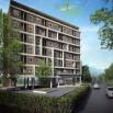 รูป เดอะ เรสซิเดนซ์ คอนโดมิเนียม (The Residence Condominium)