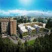 รูป เชียงใหม่ วิว เพลส คอนโดมีเนียม 2 (Chiangmai View Place Condominium 2)
