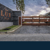 รูป เดอะ ลักซ์ วิลล่า (The Lux Villa)