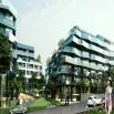 รูป แอคควา คอนโดมิเนียม (ACQUA Condominium)