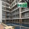 รูป เดอะ ไพรด์ พัทยา (The Pride Pattaya)