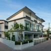 รูป บ้านบุรีสีมา (Baan Burisima)