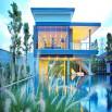 รูป บ้านพฤกษ์ลดา 3 รังสิต-คลอง 4 (Pruklada 3 Rangsit-Klong 4)
