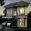 รูป บ้านพฤกษานารา ถนนศรีจันทร์ ขอนแก่น (BAAN PRUKSA NARA KHON KAEN)