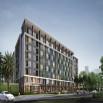 รูป เฟรช คอนโดมิเนียม (Fresh Condominium)