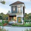 รูป บ้านสถาพร รังสิต (Baan Sathaporn Rangsit)
