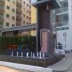 รูป สมาร์ท คอนโด พระราม 2 (Smart Condo Rama 2)