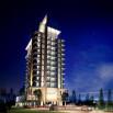 รูป กันยารัตน์ เลควิวล์ คอนโดมิเนียม (Kanyarat Lakeview Condominium)