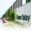 รูป บ้านทะเล พัทยา (Baan Talay Pattaya)