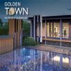 รูป โกลเด้น ทาวน์ รัตนาธิเบศร์-สถานีรถไฟฟ้าบางพลู (Golden Town)