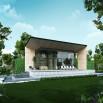 รูป บ้านพฤกษานารา ชัยพฤกษ์ 2 จอมเทียน (Baan Pruksa Nara Chaiyaphruek 2 Jomtien)