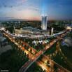รูป พลัม คอนโด เซ็นทรัล สเตชั่น (Plum Condo Central Station)