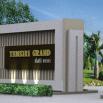 รูป เต็มสิริ แกรนด์ มีนบุรี-สามวา (Temsiri Grand)