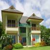 รูป ซีริดจ์ รีสอร์ท หัวหิน (SeaRidge Resort Hua Hin)