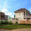 รูป บ้านนราสิริ (Baan Narasiri)