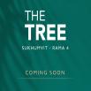 รูป เดอะทรี สุขุมวิท-พระราม 4 (THE TREE Sukhumvit-Rama 4)