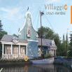 รูป วิลลาจจิโอ บางนา - เทพารักษ์ (Villaggio Bangna - Theparak)