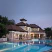 รูป แลนด์ แอนด์ เฮ้าส์ พาร์ค ขอนแก่น (Land & House Park Khonkaen)