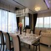 รูป เดอะ มิราเคิล พลัส ราชบุรี บ้านเดี่ยว 2 ชั้น (The Miracle Plus Ratchaburi)