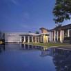 รูป บ้านสีวลี ศรีเวียง - เชียงราย (Sivalee Srivieng - Chiangrai)