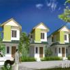 รูป บ้านเอื้ออาทรนครราชสีมา (ปากช่อง) (Baan Eua Arthorn Nakhonratchasima)