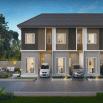 รูป บ้านพฤกษา บางกรวย - ไทรน้อย (Baan Pruksa Bangkruai - Sainoi)