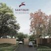 รูป สันติบุรี เรสซิเดนซ์ ประดิษฐ์มนูธรรม (Santiburi The Residences)