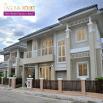 รูป เดอะลากูนน่า แอนด์รีสอร์ทโฮม (The Laguna and Resort Home)