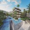 รูป วีรันดา เรสซิเดนซ์  หัวหิน (Veranda Residence Hua-Hin)