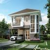รูป ศุภาลัย พาร์ควิลล์ ระยอง (Supalai Parkville Rayong)