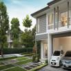 รูป บ้านสีวลี บางนา (Sivalee Bangna)