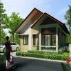 รูป บ้านให้คุณ (Baan Hi Khun)