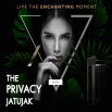 รูป เดอะ ไพรเวซี่ จตุจักร (The Privacy Jatujak)
