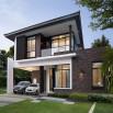 รูป บ้านสีวลี อยุธยา (Sivalee Ayutthaya)