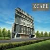 รูป สเคป (ZCAPE)