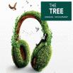 รูป เดอะ ทรี ดินแดง-ราชปรารภ (The Tree Dindaeng-Ratchaprarop)