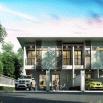 รูป โกลเด้นโฮม 4 เครือสหพัฒน์ (Golden Home 4)