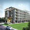 รูป คลับ ควอเตอร์ส คอนโดมิเนียม บางเสร่ (Clunb Quarters Condominium Bangsaray)