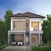 รูป บ้านสวยน้ำใส สุราษฎร์ธานี (Baan Suay Nam Sai Suratthani)