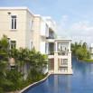 รูป หัวหิน บลู ลากูน (Hua Hin Blue Lagoon)