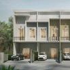 รูป โมดิ วิลล่า บางใหญ่ (Modi Villa Bangyai)