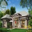 รูป บ้าน ปราณ ภูเก็ต (Baan Pran)