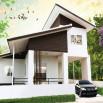 รูป บ้านฉัน (Baan Chan)