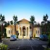รูป วิลล่า นครินทร์ อ่อนนุช-วงแหวน (Villa Nakarin)