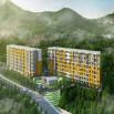 รูป ฟิวส์ วัลเล่ย์ ภูเก็ต (Fuse Valley Phuket)