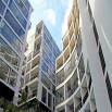 รูป ไอคอน พาร์ค ภูเก็ต คอนโดมิเนียม (Icon Park Phuket Condominium)