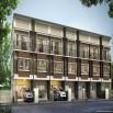 รูป วิลเลต ซิตี้ พัฒนาการ (Villette City Pattanakarn 38)