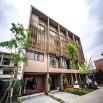 รูป เฮ้าส์ นิช แจ้งวัฒนะ  สามัคคี (Haus Niche Chaengwattana - Samakee)