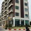 รูป วรัญญา เอ็กซ์เซ็คคิวทีฟ คอนโดมิเนีย (Warunya Executive Condominium)